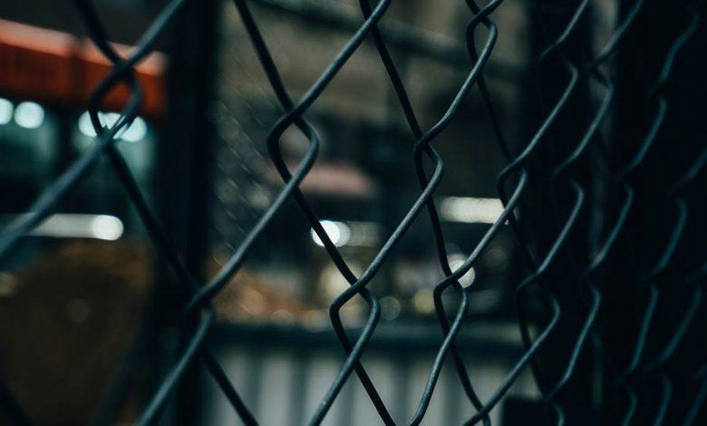 ۹ راه مؤثر برای افزایش امنیت در سرور مجازی
