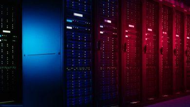 سرورهای Microsoft Exchange مورد حمله قرار میگیرند