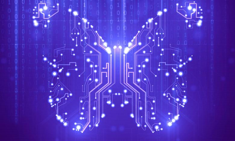 ٥ ترند برتر تحول دیجیتالی استارتاپها در سال ٢٠٢١
