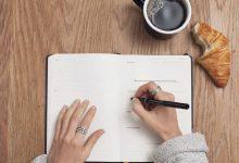 لیست بهترین و بدترین کارها برای طراحی و سئو وبسایت پربازدید