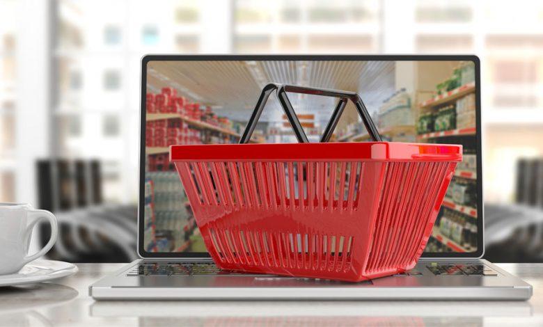 ٤ نکته بازاریابی برای کسب و کار های فعال در حوزه تجارت الکترونیک