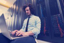 ۴ اقدام اساسی برای امنیت سرور وبسایت شما