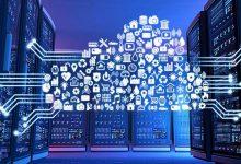 مزایا و معایب استفاده از VPS یا سرور مجازی