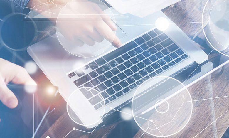 استراتژیهای توسعه وب که میتوانند کسبوکار شما را ارتقا دهند