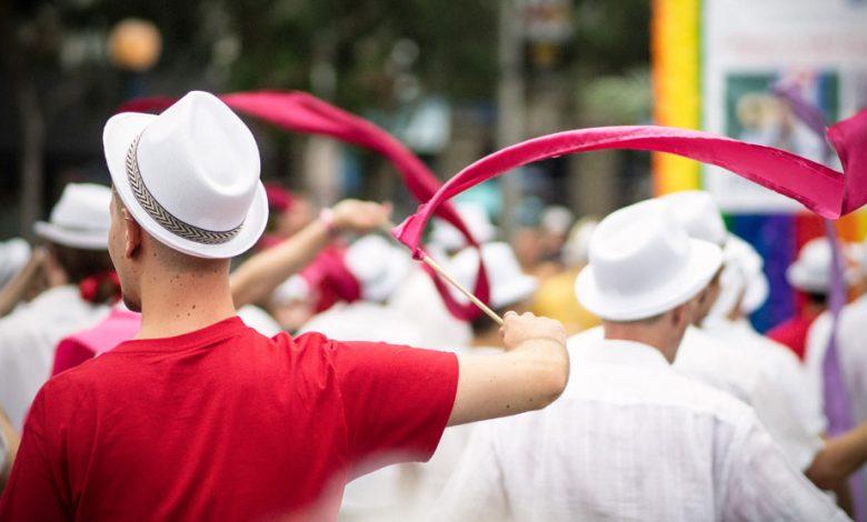آیا سئو کلاه سفید اهمیت دارد؟