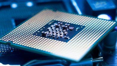 حافظهی کش پردازنده (CPU Cache) چیست و چگونه کار میکند؟