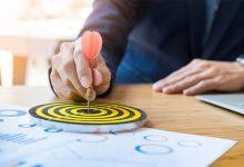 چگونه با هدفگذاری درست به موفقیت برسیم؟