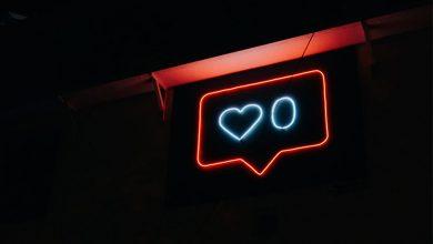 جنبههای منفی استفاده از رسانههای اجتماعی برای کسبوکارهای کوچک