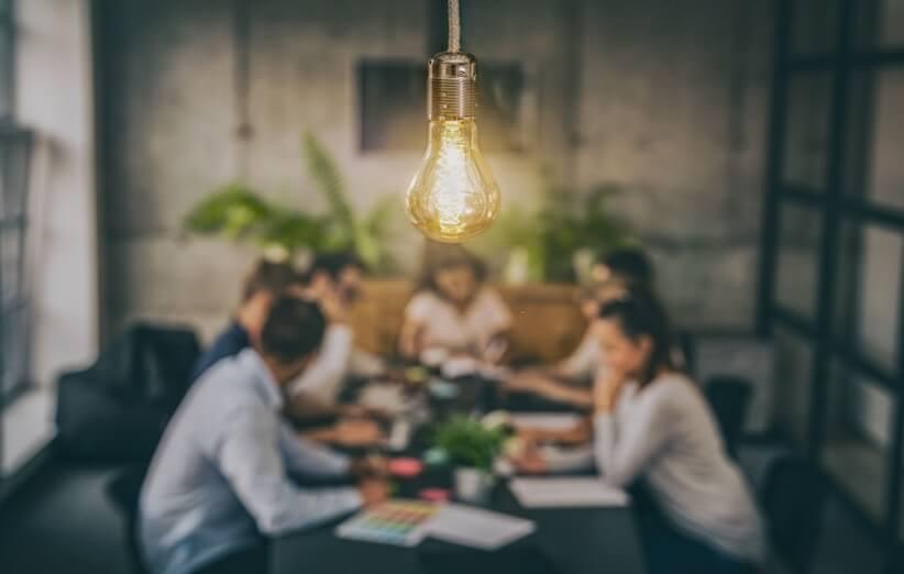 چرا فراگیری مهارت کار گروهی مهم است