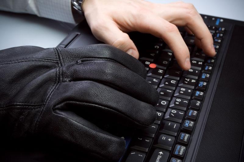 وبسایتهای هک شده و حملههای بدافزاری