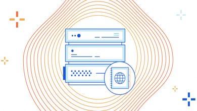 DNS Zone چیست؟