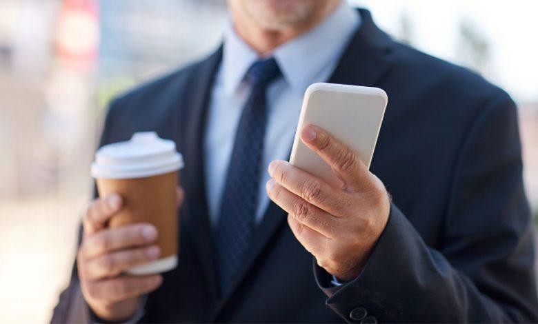 چرا کسبوکارها به اپلیکیشن موبایل نیاز دارند؟
