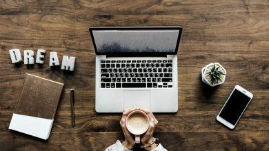 SEM چیست و چه مزایایی برای بازاریابی کسبوکار شما دارد؟