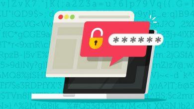 ابزار مدیریت رمز عبور چیست و چرا باید از آن استفاده کنید؟