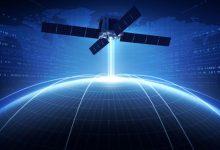 خرید اشتراک اینترنت ماهواره ای استارلینک در مناطق غربی ایران